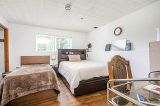 Photo 14: 2574 SUNNYSIDE Crescent in Abbotsford: Abbotsford West House for sale : MLS®# R2440797