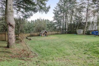 Photo 17: 2574 SUNNYSIDE Crescent in Abbotsford: Abbotsford West House for sale : MLS®# R2440797