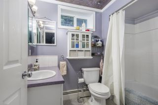 Photo 15: 2574 SUNNYSIDE Crescent in Abbotsford: Abbotsford West House for sale : MLS®# R2440797