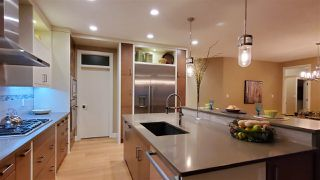 Photo 34: 381 MEADOWVIEW Drive: Fort Saskatchewan House for sale : MLS®# E4190188