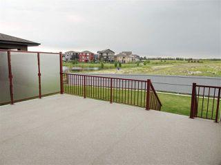 Photo 28: 381 MEADOWVIEW Drive: Fort Saskatchewan House for sale : MLS®# E4190188