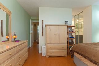 Photo 13: 204 47 AGNES STREET in New Westminster: Downtown NW Condo for sale : MLS®# R2433658