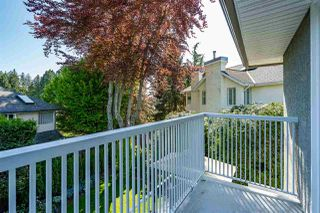 "Photo 7: 1979 OCEAN WIND Drive in Surrey: Crescent Bch Ocean Pk. House for sale in ""OCEAN CLIFF"" (South Surrey White Rock)  : MLS®# R2454193"
