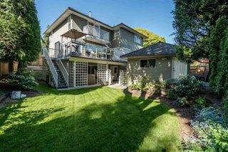 "Photo 9: 1979 OCEAN WIND Drive in Surrey: Crescent Bch Ocean Pk. House for sale in ""OCEAN CLIFF"" (South Surrey White Rock)  : MLS®# R2454193"