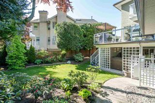 "Photo 10: 1979 OCEAN WIND Drive in Surrey: Crescent Bch Ocean Pk. House for sale in ""OCEAN CLIFF"" (South Surrey White Rock)  : MLS®# R2454193"