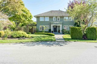 "Photo 2: 1979 OCEAN WIND Drive in Surrey: Crescent Bch Ocean Pk. House for sale in ""OCEAN CLIFF"" (South Surrey White Rock)  : MLS®# R2454193"