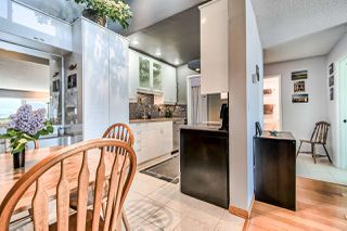 "Photo 11: 418 2366 WALL Street in Vancouver: Hastings Condo for sale in ""LANDMARK MARINER"" (Vancouver East)  : MLS®# R2455130"