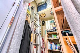 "Photo 22: 418 2366 WALL Street in Vancouver: Hastings Condo for sale in ""LANDMARK MARINER"" (Vancouver East)  : MLS®# R2455130"