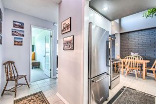 "Photo 10: 418 2366 WALL Street in Vancouver: Hastings Condo for sale in ""LANDMARK MARINER"" (Vancouver East)  : MLS®# R2455130"