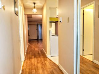 "Photo 16: 105 8770 LAUREL Street in Vancouver: Marpole Condo for sale in ""VILLA MARINE"" (Vancouver West)  : MLS®# R2458969"