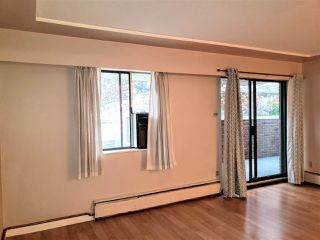 "Photo 8: 105 8770 LAUREL Street in Vancouver: Marpole Condo for sale in ""VILLA MARINE"" (Vancouver West)  : MLS®# R2458969"