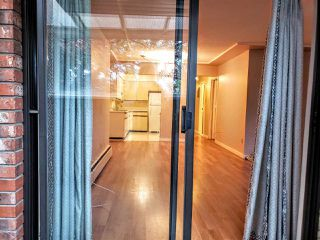 "Photo 7: 105 8770 LAUREL Street in Vancouver: Marpole Condo for sale in ""VILLA MARINE"" (Vancouver West)  : MLS®# R2458969"