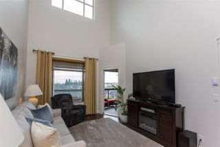 "Photo 3: 622 8067 207 Street in Langley: Willoughby Heights Condo for sale in ""Yorkson Creek Parkside 1"" : MLS®# R2468754"