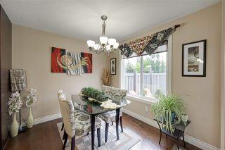 Photo 14: 4926 214 Street in Edmonton: Zone 58 House Half Duplex for sale : MLS®# E4203697