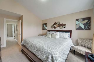 Photo 20: 4926 214 Street in Edmonton: Zone 58 House Half Duplex for sale : MLS®# E4203697