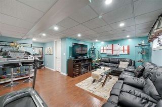 Photo 31: 4926 214 Street in Edmonton: Zone 58 House Half Duplex for sale : MLS®# E4203697