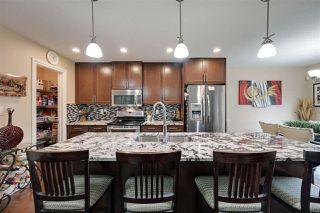 Photo 9: 4926 214 Street in Edmonton: Zone 58 House Half Duplex for sale : MLS®# E4203697