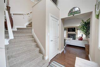 Photo 17: 4926 214 Street in Edmonton: Zone 58 House Half Duplex for sale : MLS®# E4203697