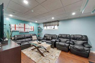 Photo 30: 4926 214 Street in Edmonton: Zone 58 House Half Duplex for sale : MLS®# E4203697