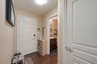 Photo 15: 4926 214 Street in Edmonton: Zone 58 House Half Duplex for sale : MLS®# E4203697