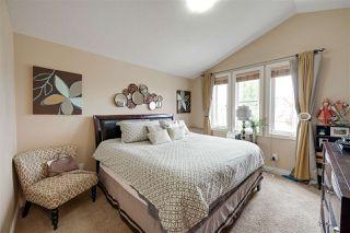 Photo 19: 4926 214 Street in Edmonton: Zone 58 House Half Duplex for sale : MLS®# E4203697