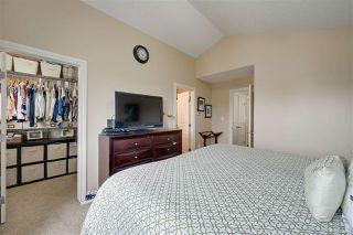Photo 21: 4926 214 Street in Edmonton: Zone 58 House Half Duplex for sale : MLS®# E4203697