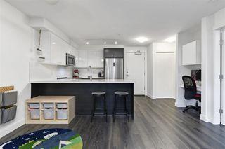 Photo 4: 221 2525 CLARKE Street in Port Moody: Port Moody Centre Condo for sale : MLS®# R2470238