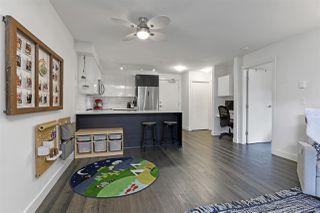 Photo 6: 221 2525 CLARKE Street in Port Moody: Port Moody Centre Condo for sale : MLS®# R2470238