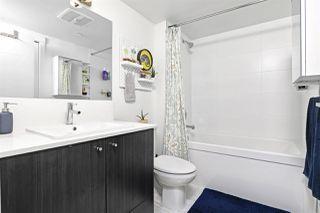 Photo 12: 221 2525 CLARKE Street in Port Moody: Port Moody Centre Condo for sale : MLS®# R2470238