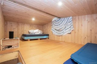 Photo 22: 4871 Pirates Rd in Pender Island: GI Pender Island House for sale (Gulf Islands)  : MLS®# 836708