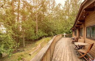 Photo 6: 4871 Pirates Rd in Pender Island: GI Pender Island Single Family Detached for sale (Gulf Islands)  : MLS®# 836708