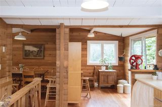 Photo 11: 4871 Pirates Rd in Pender Island: GI Pender Island House for sale (Gulf Islands)  : MLS®# 836708