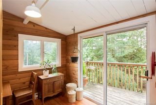 Photo 17: 4871 Pirates Rd in Pender Island: GI Pender Island Single Family Detached for sale (Gulf Islands)  : MLS®# 836708
