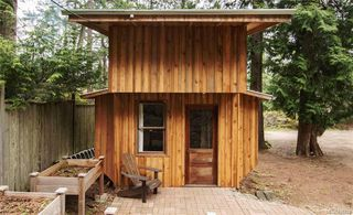 Photo 20: 4871 Pirates Rd in Pender Island: GI Pender Island House for sale (Gulf Islands)  : MLS®# 836708