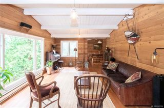 Photo 9: 4871 Pirates Rd in Pender Island: GI Pender Island Single Family Detached for sale (Gulf Islands)  : MLS®# 836708