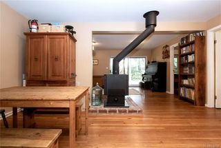 Photo 18: 4871 Pirates Rd in Pender Island: GI Pender Island House for sale (Gulf Islands)  : MLS®# 836708