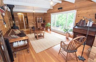 Photo 2: 4871 Pirates Rd in Pender Island: GI Pender Island Single Family Detached for sale (Gulf Islands)  : MLS®# 836708