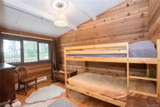 Photo 12: 4871 Pirates Rd in Pender Island: GI Pender Island House for sale (Gulf Islands)  : MLS®# 836708