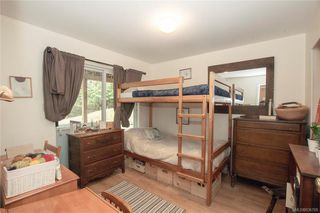Photo 13: 4871 Pirates Rd in Pender Island: GI Pender Island House for sale (Gulf Islands)  : MLS®# 836708