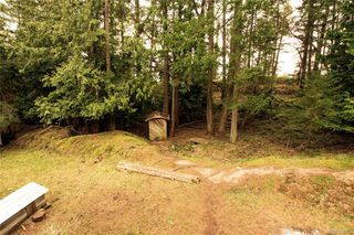 Photo 25: 4871 Pirates Rd in Pender Island: GI Pender Island House for sale (Gulf Islands)  : MLS®# 836708