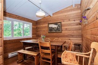 Photo 8: 4871 Pirates Rd in Pender Island: GI Pender Island House for sale (Gulf Islands)  : MLS®# 836708
