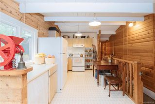 Photo 7: 4871 Pirates Rd in Pender Island: GI Pender Island House for sale (Gulf Islands)  : MLS®# 836708
