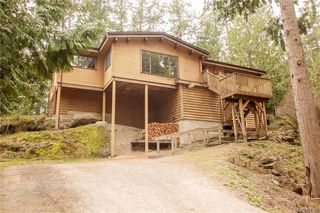 Photo 23: 4871 Pirates Rd in Pender Island: GI Pender Island Single Family Detached for sale (Gulf Islands)  : MLS®# 836708