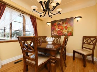 Photo 11: 3160 Aldridge St in : SE Camosun House for sale (Saanich East)  : MLS®# 845731