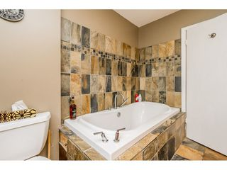 Photo 17: 45863 BERKELEY Avenue in Chilliwack: Chilliwack N Yale-Well House for sale : MLS®# R2480050