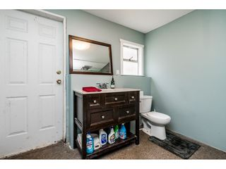Photo 15: 45863 BERKELEY Avenue in Chilliwack: Chilliwack N Yale-Well House for sale : MLS®# R2480050