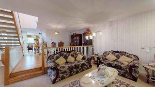 "Photo 2: 139 6875 121 Street in Surrey: West Newton Townhouse for sale in ""GLENWOOD VILLAGE HEIGHTS"" : MLS®# R2480183"
