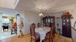 "Photo 4: 139 6875 121 Street in Surrey: West Newton Townhouse for sale in ""GLENWOOD VILLAGE HEIGHTS"" : MLS®# R2480183"