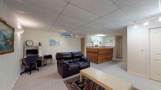 "Photo 14: 139 6875 121 Street in Surrey: West Newton Townhouse for sale in ""GLENWOOD VILLAGE HEIGHTS"" : MLS®# R2480183"