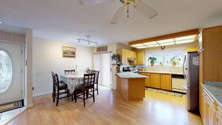 "Photo 8: 139 6875 121 Street in Surrey: West Newton Townhouse for sale in ""GLENWOOD VILLAGE HEIGHTS"" : MLS®# R2480183"